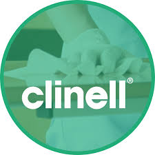 Clinell