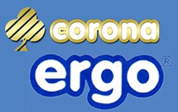 Picture for manufacturer Corona ergo