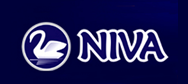 Picture for manufacturer Niva